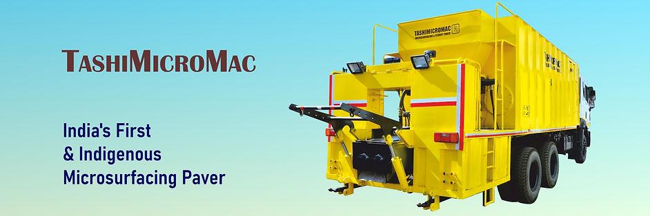 Micromac-Header-2.jpg