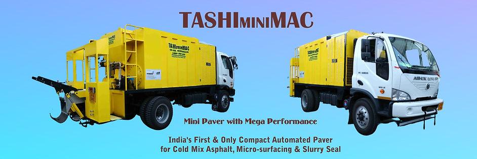 Minimac-Header-1.jpg