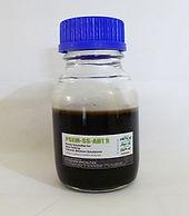Emulsifier-PSEM-SS-ABTR.jpg