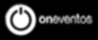 Logo On Eventos-14.png