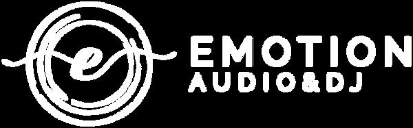 Logo Emotion DJ nvo-11.png