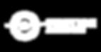 Logo Emotion DJ nvo-13.png