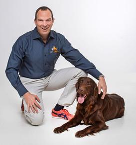 Dr.Dog Hundetrainer
