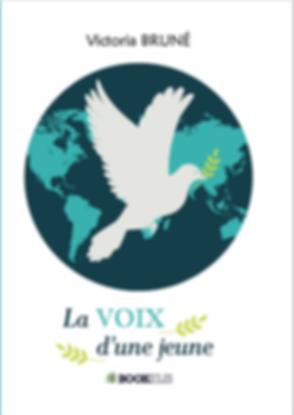 La Voix d'une jeune couverture.pdf.png