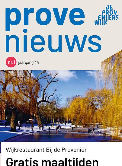 Provenieuws_maart2021.jpg