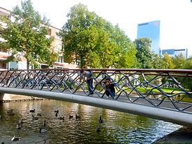 hoevenbrug 2.jpg