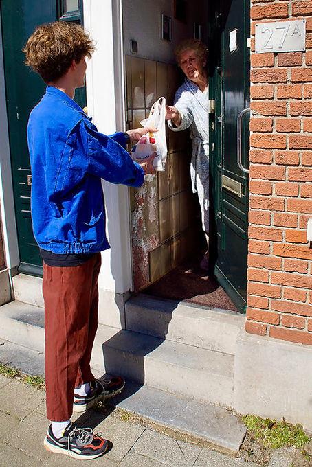paasbrood-stijn-2-467x700.jpg