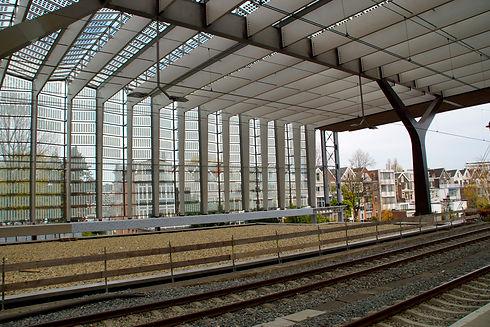 stationoverkapping.jpg