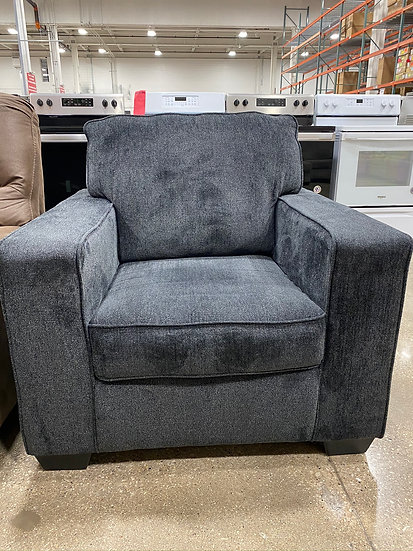 Ashley Altari Chair (STOCK SPECIAL)