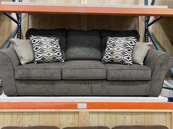 Ashley Nesso Sofa