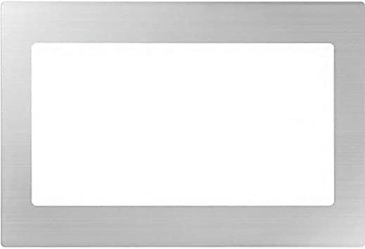 """Samsung 30"""" Trim Kit SS- 28929"""