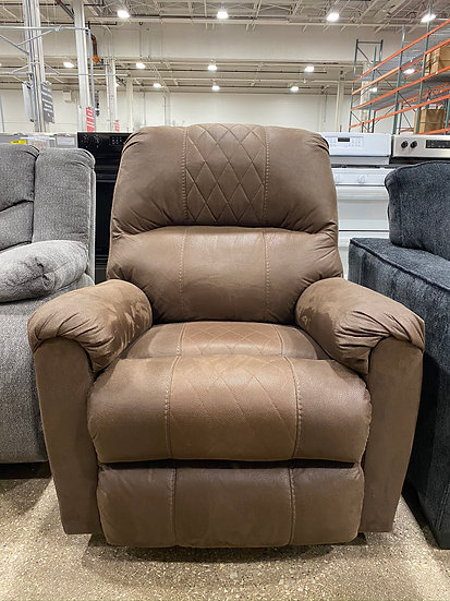 Ashley Narzole Recliner (STOCK SPECIAL)