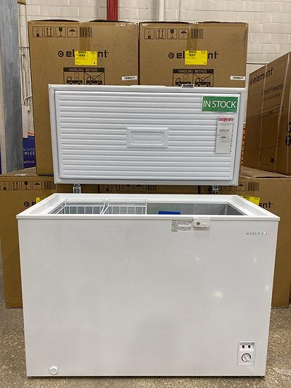Element 9 CF Freezer