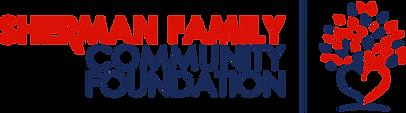 Sherman Family Community Foundation