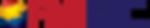 Logo_FMI_Color.png