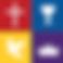 logo foursquare-01.png