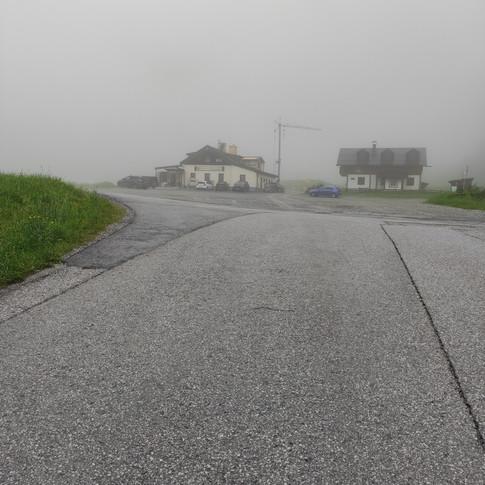 2021-06-30 Nassfelderweg