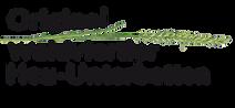 logo2015--4.png