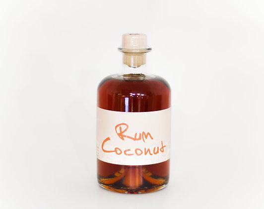Rum-Coconut 500 ml