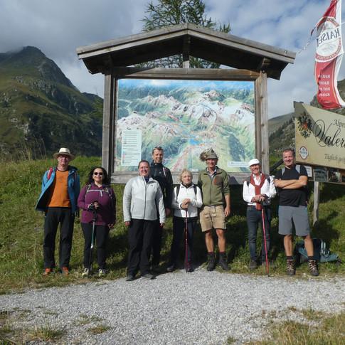 2020-09-11 Bockhartsee