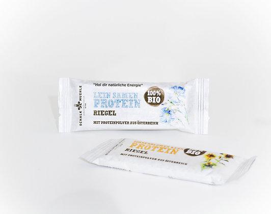 Bio Protein Riegel 35g