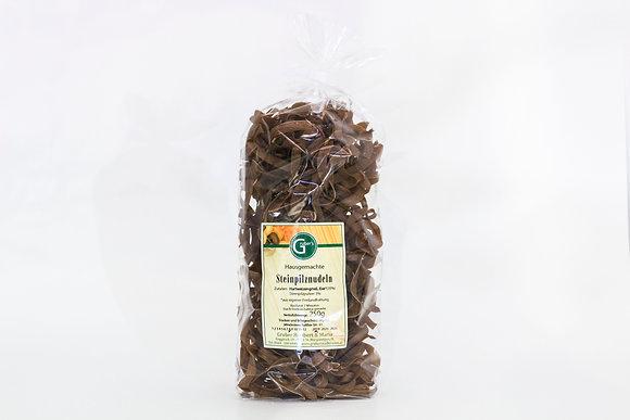 Hartweizengrießnudeln 250g