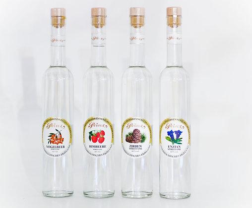 Original Prinz Traditionelle - diverse Sorten