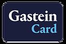 gastein-card-1-480x320.png