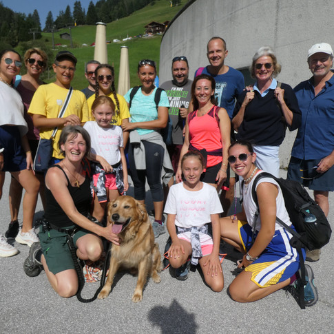 2019-08-12 Gadaunerer Hochalm