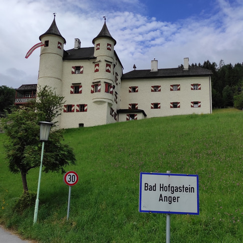 2021-07-15 Bärsteinalm