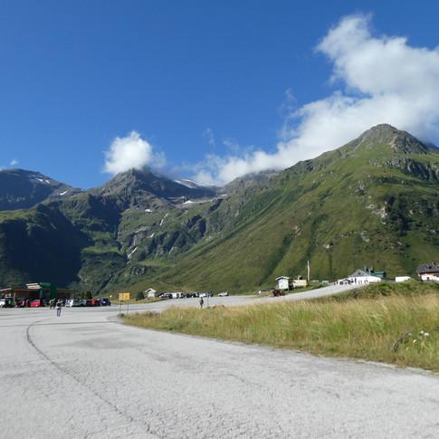 2020-08-25 Bockhartsee