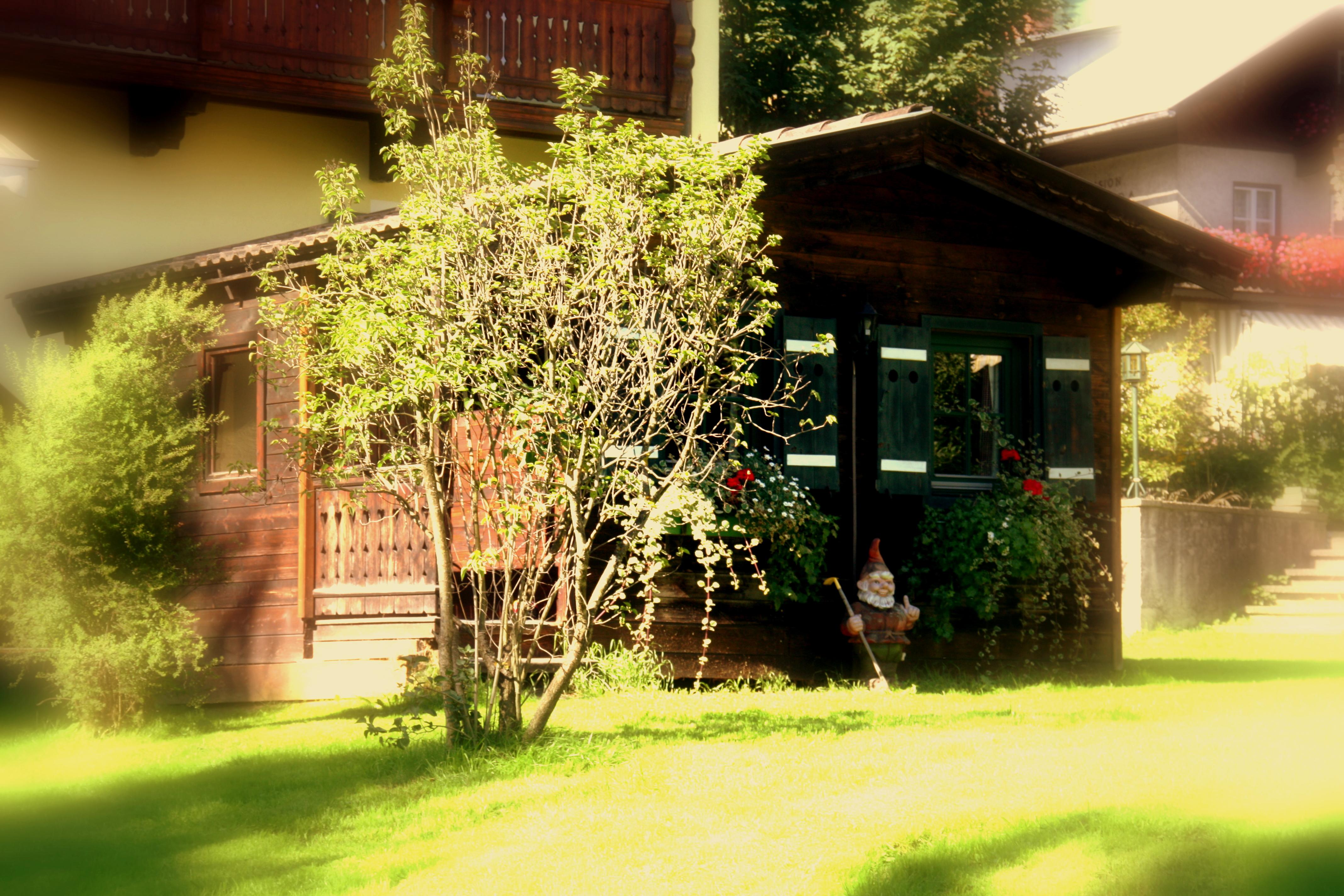 Haus Tirol 013.jpg