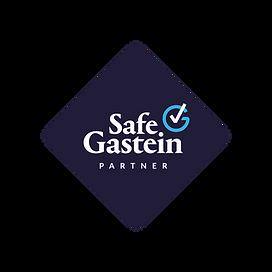Gastein_safepartner_siegel_Gastein_safep