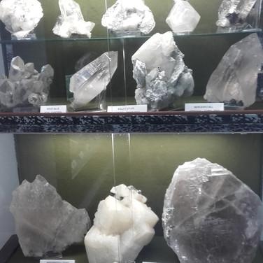2020-10-24 Faszination Kristalle
