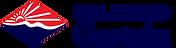 solarbad-logo-klein.png