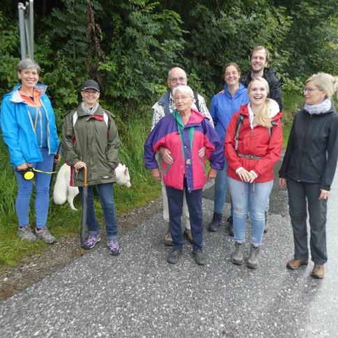 2020-08-04 Bärsteinalm