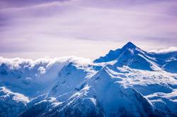 Bergwelt 3