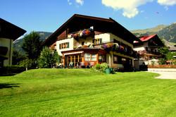 Haus Tirol 001.jpg