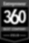 E360_Badge_2019_General-3-216x300_2x_edi