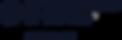 2019-EOY-Regional-Finalist-Logo.png
