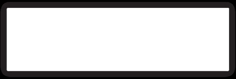 RSC-LandingPage-rectangle.png