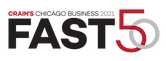 Crain's Fast 50 Logo.webp