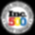 Inc 500 Logo .png