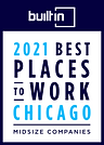 Best Places to Work 2021 Logo.png