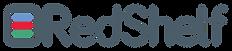 RedShelf_Logo_HZ_2019 (1).png