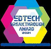 RedShelf-EdTech_Breakthrough_Award Badge_2021.png