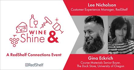 Wine&Shine-Lee-Gina-landingpage.png