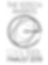 EdTechDigest_CoolTool-FINALIST-2019_edit