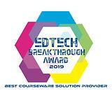 EdTech_Breakthrough_Award Badge_2019.jpg