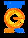 EdTech Digest Cool Tools Finalist Logo.p
